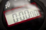 8024708_s (stopwatch)